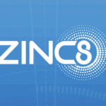 Zinc8 Energy Solutions Announces Update to Commercialization Milestone Agreement for '75 House' in Surrey British Columbia