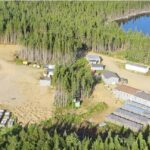MARATHON GOLD Reports Final 2020 Drill Results And A 2021 Exploration Program