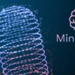 MindMed Upsizes Previously Announced Bought Deal Public Offering