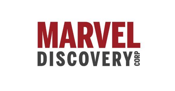 Marvel Discovery Corp. TSX.V:MARV