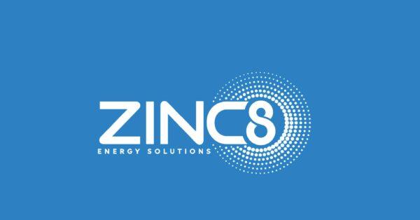 ZINC8 Energy Solutions CSE:ZAIR