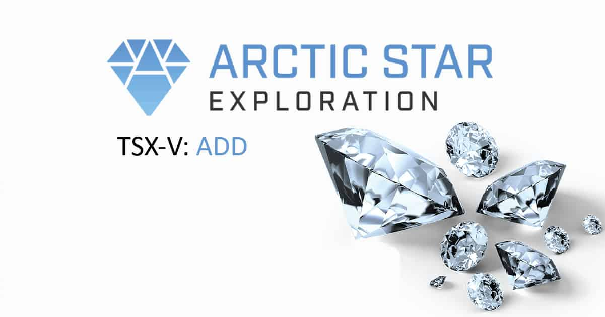 Artic Star Exploration