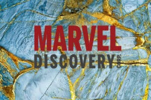 MARVEL INCREASES LAND POSITION CONTIGUOUS WITH NEWFOUND GOLD'S QUEENSWAY PROJECT