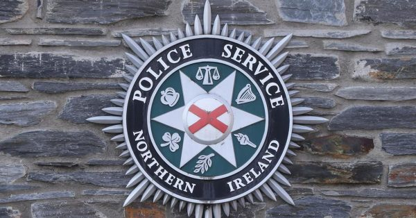 Gold mining firms in NI to get free policing to guard explosives
