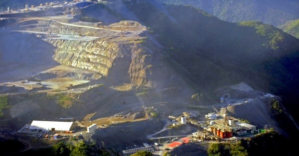 Mining firms hit by Mexico permitting delays – BNamericas English